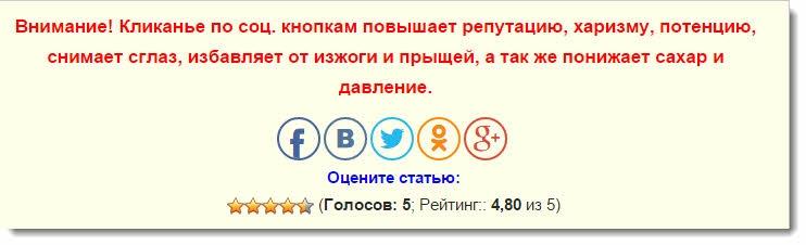blogstarter.ru / Как сделать рубрики в WordPress